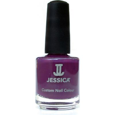 Jessica Nails Custom Nail Colour Windsor Castle 14.8ml