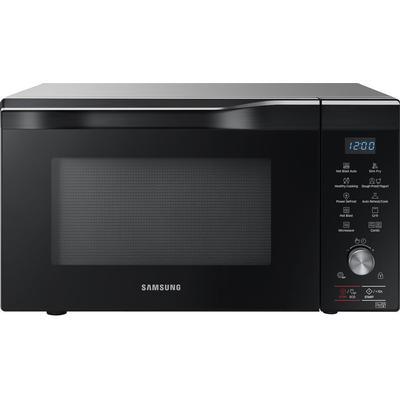 Samsung MW7000K Black