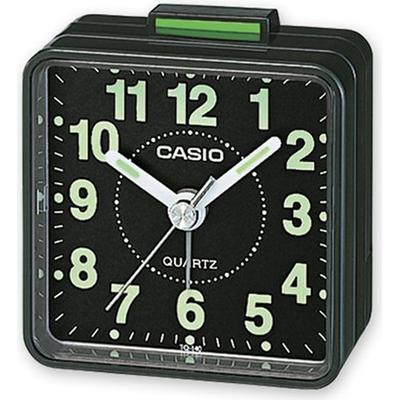 Casio TQ-140