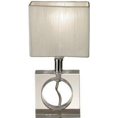 Aneta Bagger Bordslampa