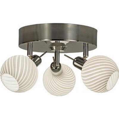 Aneta Venus Trio Sportlight Spotlight