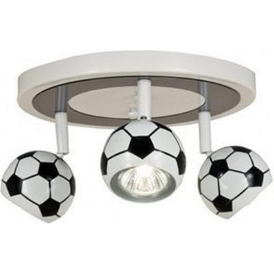Aneta Football Sportlight Spotlight