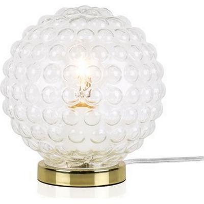 Globen Spring Table Lamps Bordslampa