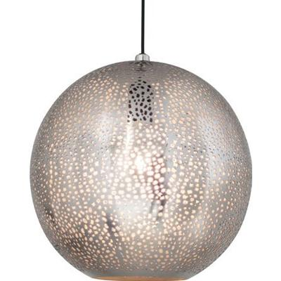 By Rydens Sikri Ceiling Lamps Taklampa
