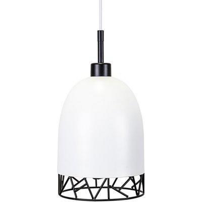 Globen Decco 16cm Taklampa