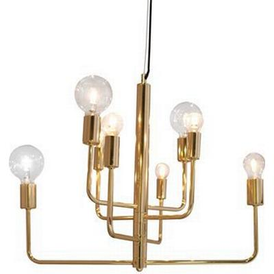 By Rydens Random Ceiling Lamps Taklampa