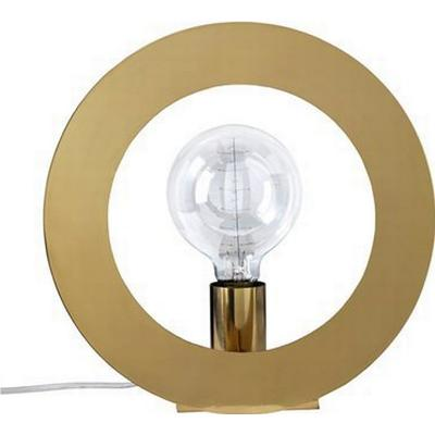 Pholc Round Bordslampa