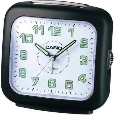 Casio TQ-359