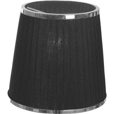 Oriva Skärm 14cm Lampdel