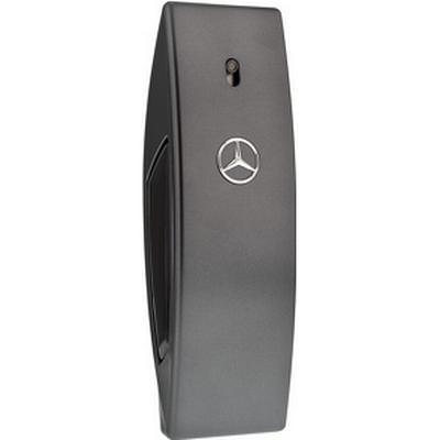 Mercedes-Benz Club Extreme EdT 50ml