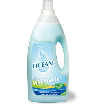 Ocean Mjukmedel Blue Sky 1.5L