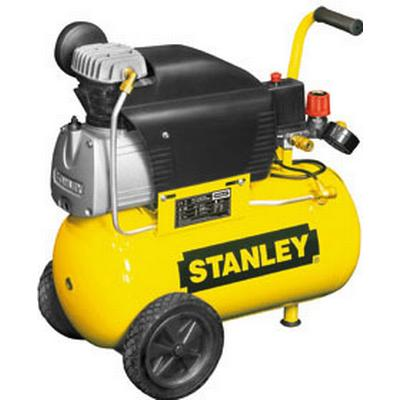 Stanley WD250/10/24
