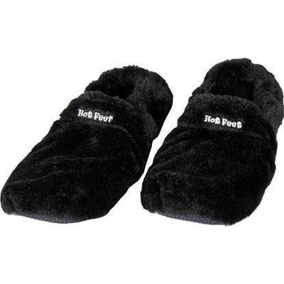 Gadgets Hot Feet Deluxe (Medium)