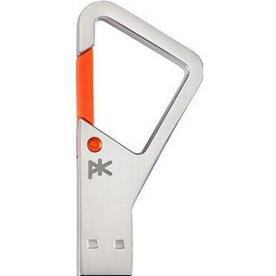 PK Paris K'lip 32GB USB 3.0