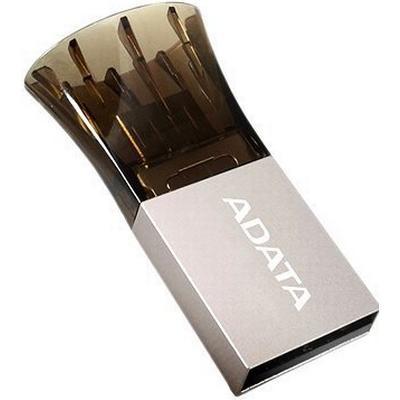 Adata UC330 16GB USB 2.0