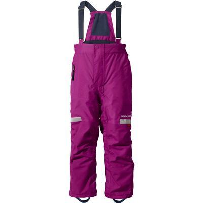 Didriksons Amitola Kids Pants - Lilac (162500641195)