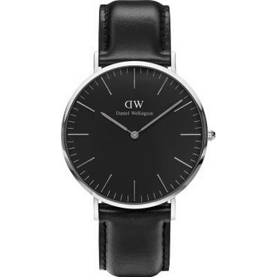 Daniel Wellington Classic Sheffield (DW00100133)