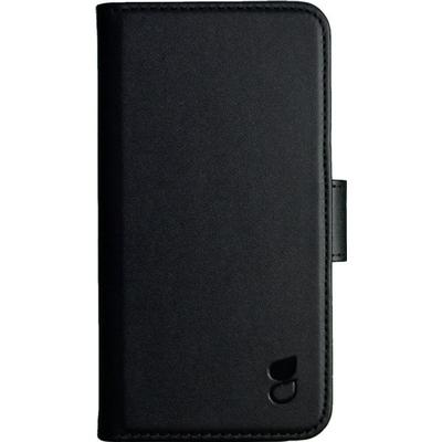 Gear by Carl Douglas Wallet Case (iPhone 7)