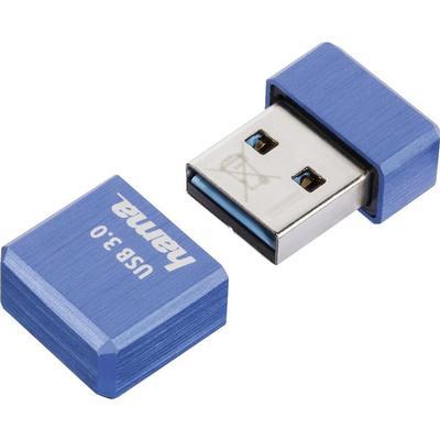 Hama Micro Cube 128GB USB 3.0