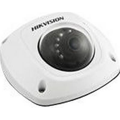 Hikvision DS-2CD2522FWD-I(W)(S)