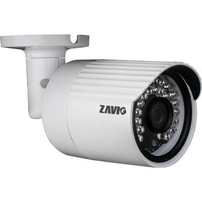 Zavio B6320