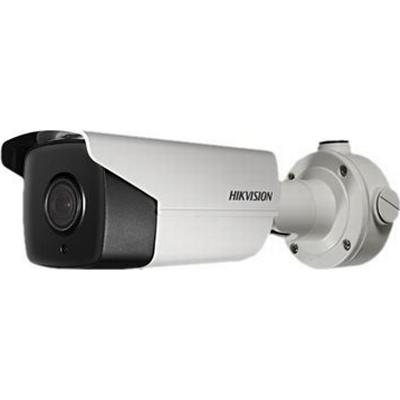 Hikvision DS-2CD4A85F-IZ(H)(S)