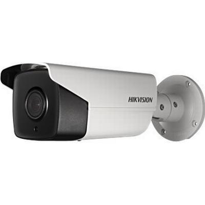 Hikvision DS-2CD4B26FWD-IZ(S)