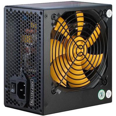 Lindy ATX 520W