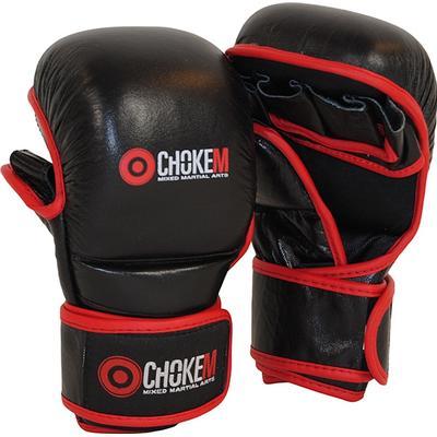 Chokem MMA Sparring Gloves 3.0