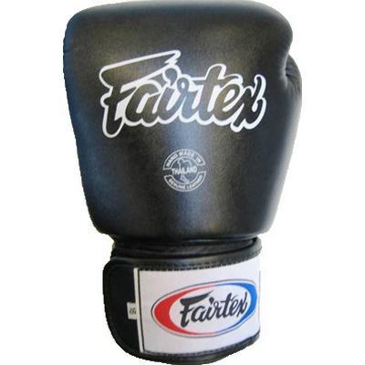 Fairtex® Tight Fit BGV1