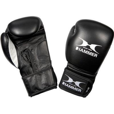 Hammer Premium Fitness