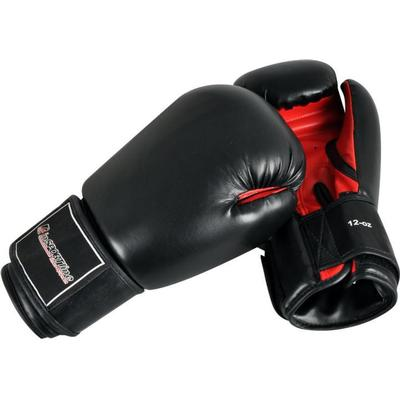 inSPORTline Creedo Boxing Gloves