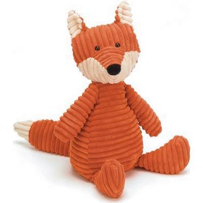 Jellycat Cordy Roy Fox 41cm