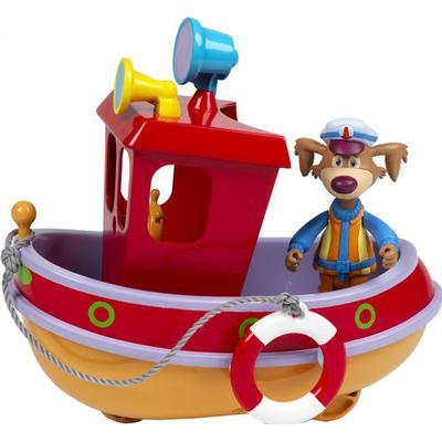 John Adams Pip Ahoy Skippers Bucket