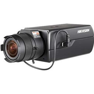 Hikvision DS-2CD6026FHWD-(A)