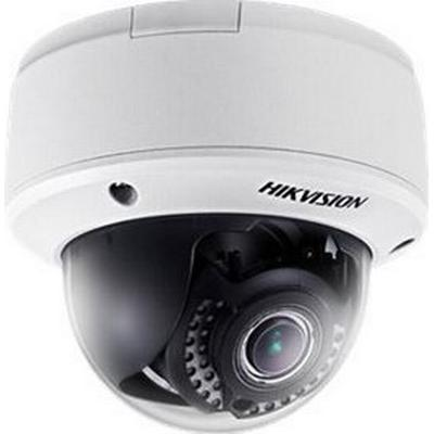 Hikvision DS-2CD4165F-IZ