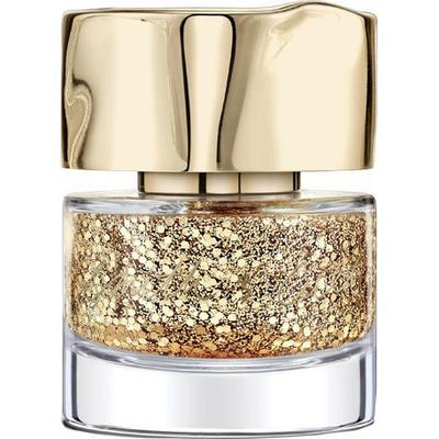 Smith & Cult Nail Lacquer Shattered Souls 14ml
