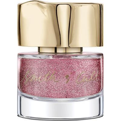 Smith & Cult Nail Lacquer Gay Ponies Dancing In The Snow 14ml