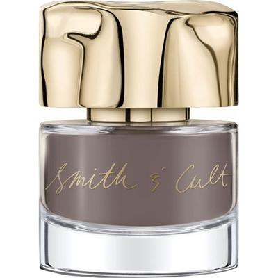 Smith & Cult Nail Lacquer Stockholm Syndrome 14ml