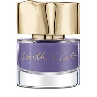 Smith & Cult Nail Lacquer She Said Yeah 14ml