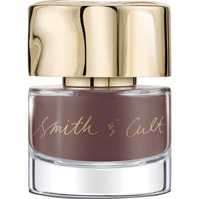 Smith & Cult Nail Lacquer Tenderoni 14ml
