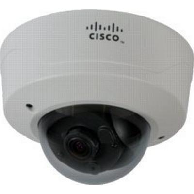 Cisco CIVS-IPC-3520