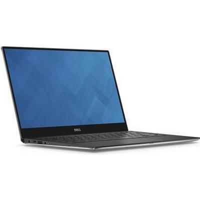 "Dell XPS 13 (KF8D1) 13.3"""
