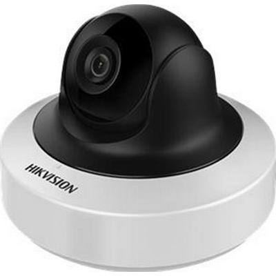 Hikvision DS-2CD2F42FWD-I(W)(S)