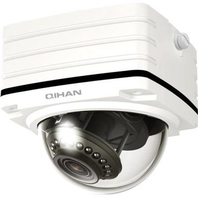 Qihan QH-NV431DS-P