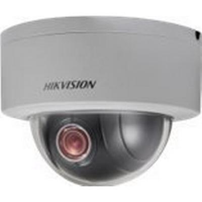 Hikvision DS-2DE3304W-DE