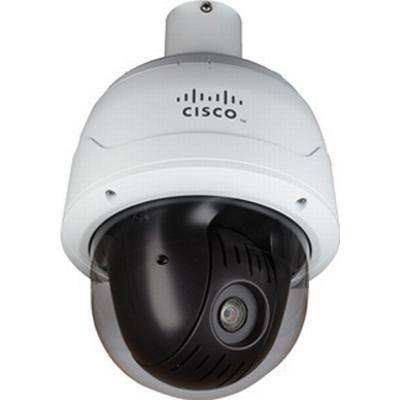 Cisco CIVS-IPC-6930