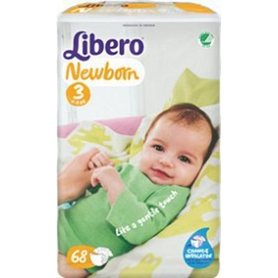Libero Newborn 3