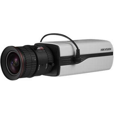 Hikvision DS-2CC12D9T(-A)