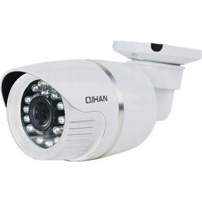 Qihan QH-NW457G